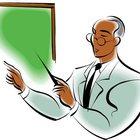 Помощь с дипломными работами, Индивидуальное выполнение