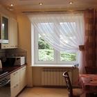 В Ялте продается 2-х комнатная квартира с ремонтом