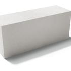 Акция в ГК ГБИ - стеновые материалы со скидкой 5%