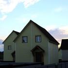 Продажа дома в городе Яхрома МО