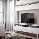 Мебель для Гостиной ikea ( икеа, икея) в Украине в кратчайшие сроки