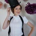 Ведущий КВНщик в Екатеринбурге на свадьбу