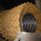 Запасные части и комплектующие для ремонта Ваших бульдозеров Т-130, Т-170 и Б-10