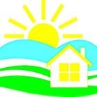 Недвижимость в челябинской области