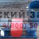 Реализуем кормовые грануляторы от отечественного производителя