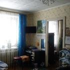 Продам 3 комнаты