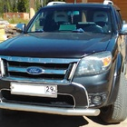 Продам Ford Ranger рестайлинг 2011 г