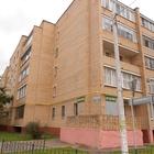 1-комнатная квартира в центре г, Руза Московская область, 90 км от МКАД