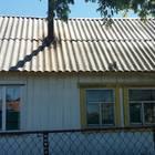 Продается отдельно стоящий дом в северном по ул, Зайцева