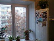 Продам 3-х ком, кв, в Шевелевке Продам 3-х комнатную квартиру в районе, Шевелевк
