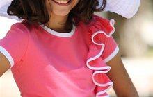 Детская одежда оптом от Bruno Toscano