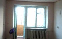 Продается 1 комнатная ул, Сухэ-Батора кирпичный теплый дом