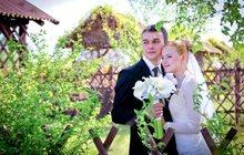 Свадебный фотограф Днепропетровске