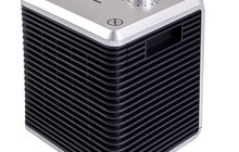 Купить озонатор, Генератор озона промышленный 10 грамм озона в час
