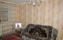 Сдам 1 комнатную 5 мкрн 2 дом мебель техника