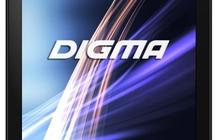 Планшет Digma Platina 8, 3 3G Atom Z3735E