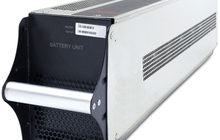 Батарея APC SYBTU1-PLP