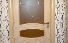 Установка дверей в Саранске