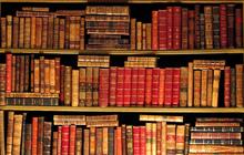 Купим Книги дорого Антикварные старше 70 лет