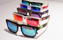 Spy+ очки, которые полюбил весь мир