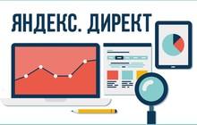 Профессиональная настройка Яндекс Директ