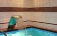 Сауны и бани города