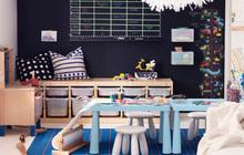 Детская мебель ikea ( икеа, икея)