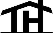 Строительство и ремонт домов, Terra Homes