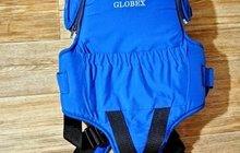Кенгуру-рюкзак Globex