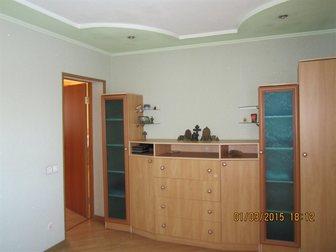 Смотреть фотографию Продажа домов Продам в поселке Увал коттедж 32517702 в Кургане