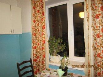 Просмотреть фото Квартиры в новостройках Продам 1-ком, квартиру в Северном 32591856 в Кургане