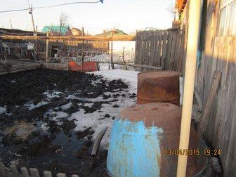 Уникальное foto  Срочно! Продам половину дома в Северном, недорого, 32643400 в Кургане