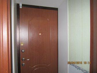 Продажа квартир в Кургане
