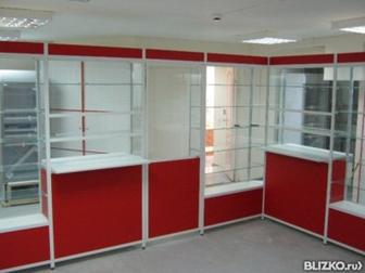 Новое фотографию  Корпусная мебель на заказ недорого и качественно Ростов-на-Дону 32708239 в Кургане