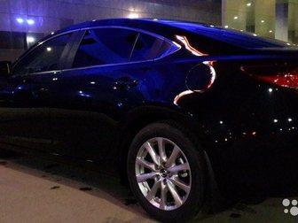 Просмотреть изображение  Mazda 3 32742415 в Москве