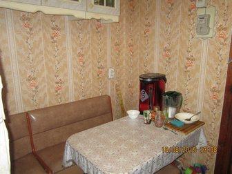 Увидеть foto  Продам ККТ в районе Некрасова, 33243936 в Кургане