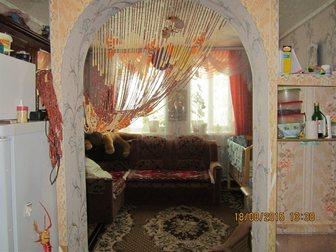 Смотреть изображение  Продам ККТ в районе Некрасова, 33243936 в Кургане