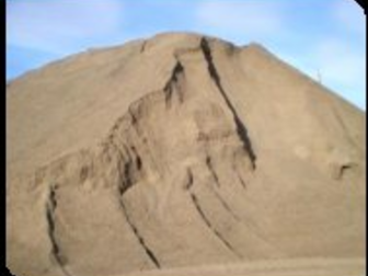 Скачать бесплатно фото  Щебень, песок в Гатчине 33255195 в Гатчине