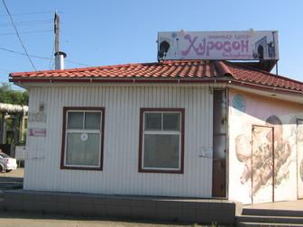 Уникальное foto Коммерческая недвижимость Продам павильон на Некрасовском рынке 100м2 33781483 в Кургане