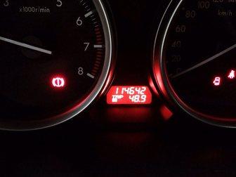 Новое фото  Автомобиль Mazda 6 (2010 г) 33799254 в Москве