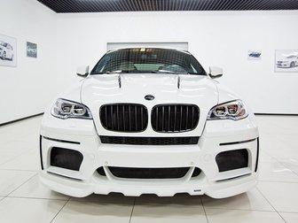 Скачать бесплатно фото  Тюнинг BMW 33870401 в Москве