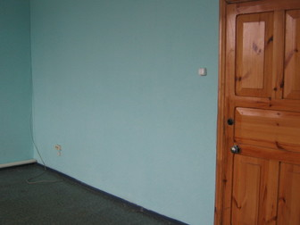 Скачать бесплатно фотографию Аренда нежилых помещений Сдам офисы от 10 до 24 м2 34385953 в Кургане