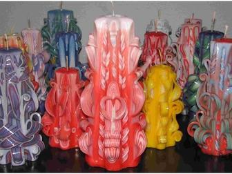 Скачать бесплатно фотографию  Предлагаем товар для магазинов необычных сувениров, 34455393 в Кургане