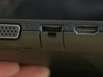 Новое foto  Мощный ноутбук Lenovo Z5075,10 ядер, Компьютер супер 34561326 в Москве