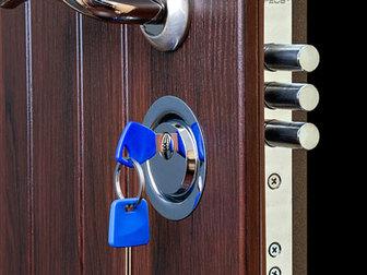 Новое foto  Двери 34591744 в Москве