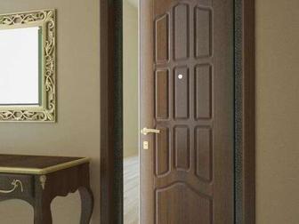 Скачать foto  Двери 34591744 в Москве