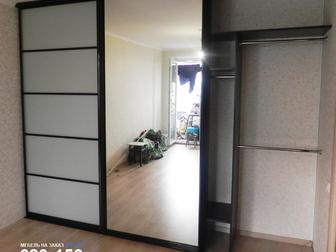 Уникальное фотографию Мягкая мебель Корпусная мебель на заказ в Кургане 34675055 в Кургане
