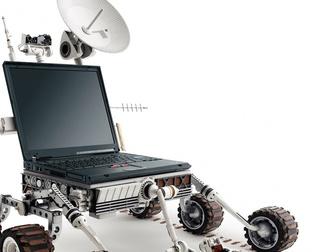 Новое изображение  Ремонт компьютеров и ноутбуков,чистка,выезд 37222015 в Кургане