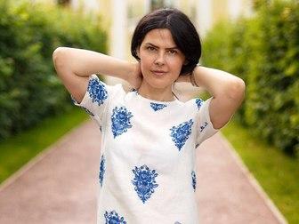 Просмотреть фотографию  массаж профессионально, Крылатское Москва 37573753 в Москве