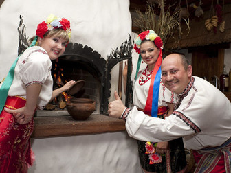Увидеть foto  Обеды дешево и вкусно в Волгограде 37616932 в Волгограде
